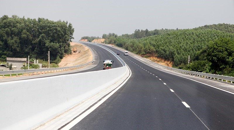 Ý nghĩa của tuyến đường cao tốc Đồng Đăng – Trà Lĩnh