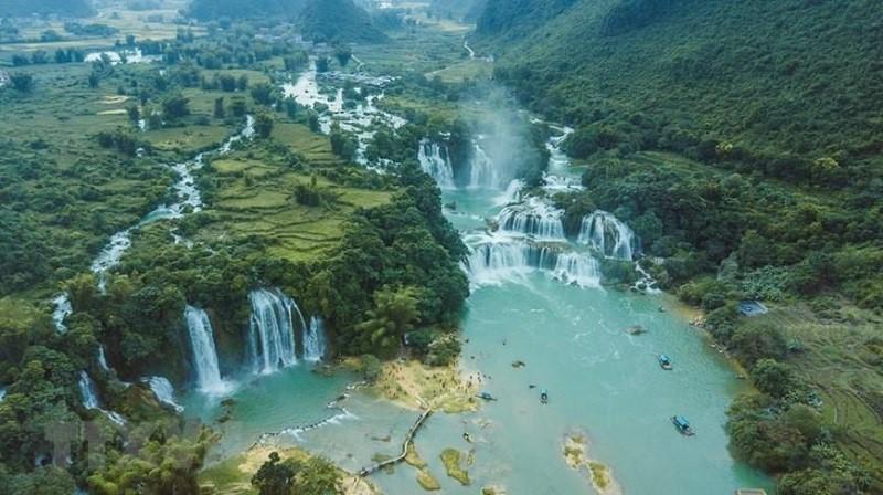 Ghé ngay 4 địa điểm nổi tiếng này khi du lịch Cao Bằng