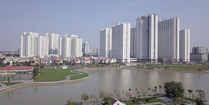 Tại sao chung cư An Bình lại thu hút nhiều người đến vậy?