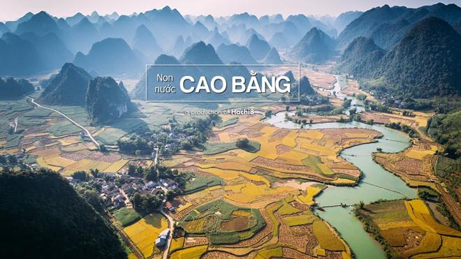 Họp bàn công tác chuẩn bị tổ chức Lễ kỷ niệm 520 năm thành lập tỉnh Cao Bằng, 69 năm Ngày giải phóng Cao Bằng