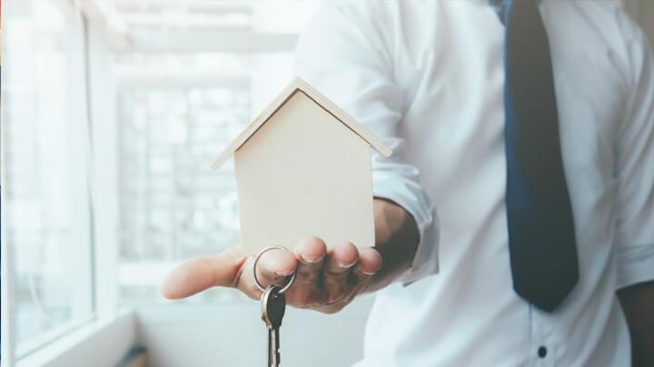 Chú ý 4 điều sau nếu không muốn mua nhà đất bị hớ