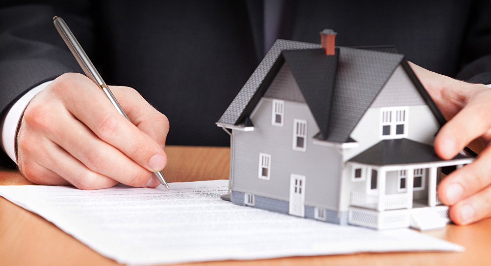 Mua đất không chính chủ chính là mua rủi ro?