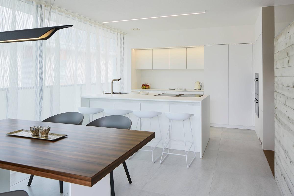 Đồ nội thất, vật dụng đa năng giúp tiết kiệm không gian