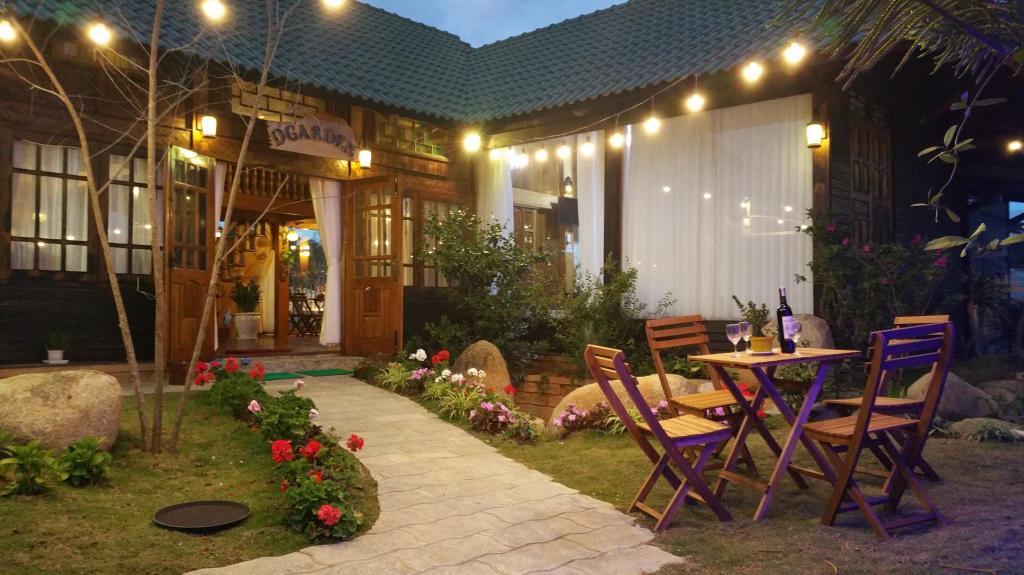 Top 3 homestay đẹp mộng mơ ở Cao Bằng