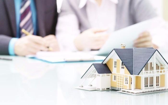 Những điều lưu ý trong mua bán bằng hợp đồng ủy quyền