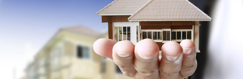 Lưu ý 5 điều sau tránh mất tiền oan khi đặt cọc mua nhà đất