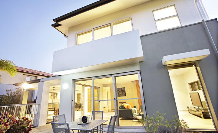 Bí quyết bố trí cửa sổ hợp phong thủy giúp hút tài lộc và tốt cho sức khỏe.